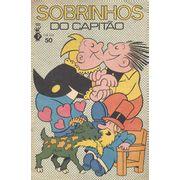 -king-sobrinhos-capitao-50