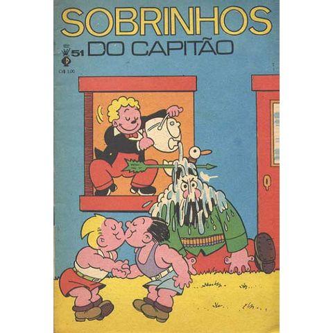 -king-sobrinhos-capitao-51