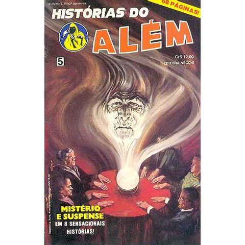 -raridades_etc-historias-do-alem-05