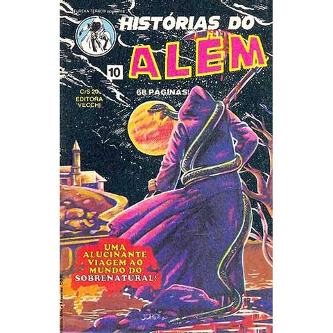 -raridades_etc-historias-do-alem-10