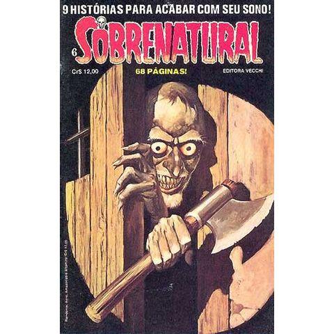 -raridades_etc-sobrenatural-06