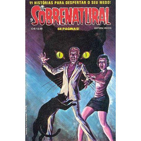 -raridades_etc-sobrenatural-09