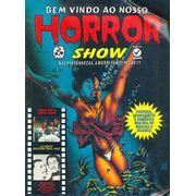 -raridades_etc-horror-show-2