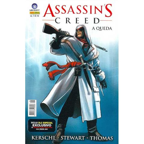 -herois_panini-assassins-creed-queda