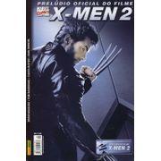 -herois_panini-preludio-filme-x-men-2