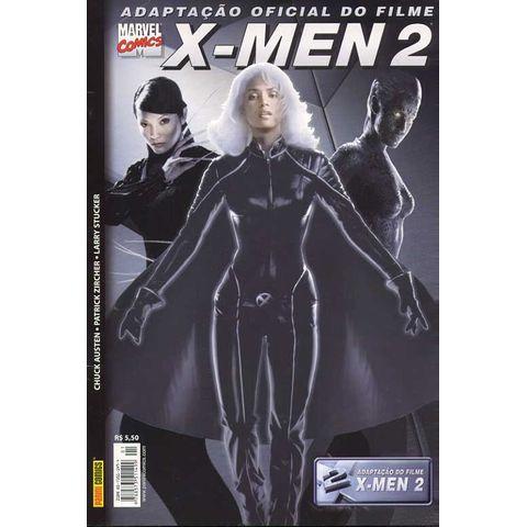 -herois_panini-adaptacao-filme-x-men