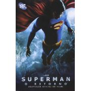 -herois_panini-adapt-filme-superman-retorn