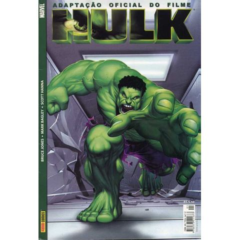 -herois_panini-adaptacao-filme-hulk