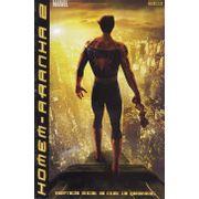 -herois_panini-adapt-filme-hom-aranha-02