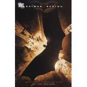 -herois_panini-adapt-filme-batman-begins