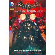 -herois_panini-batman-caos-em-arkham-city