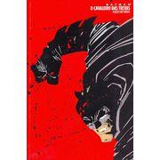 -herois_panini-batman-cav-trevas-definitiva-brochura
