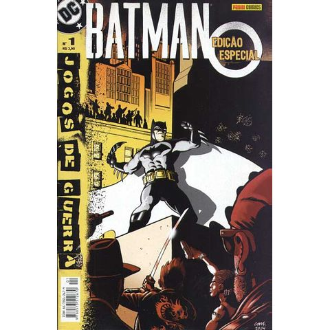 -herois_panini-batman-jogos-guerra-esp