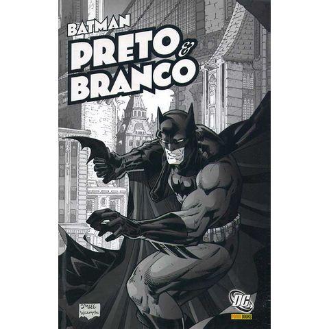 -herois_panini-batman-preto-branco-capa-du