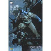 -herois_panini-batman-silencio-ed-definiti