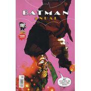 -herois_panini-batman-anual-01