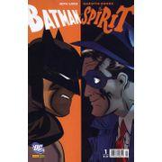 -herois_panini-batman-spirit-espe-01