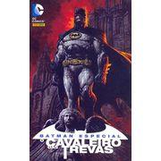-herois_panini-batman-especial-cavaleiro-trevas