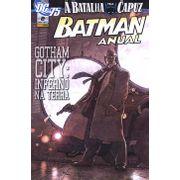 -herois_panini-batman-anual-02