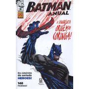 -herois_panini-batman-anual-03