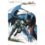 -herois_panini-batman-neal-adams-01
