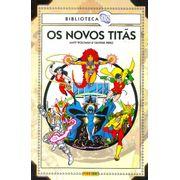 -herois_panini-bibl-dc-novos-titas