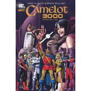 -herois_panini-camelot-3000
