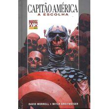 -herois_panini-capitao-america-escolha