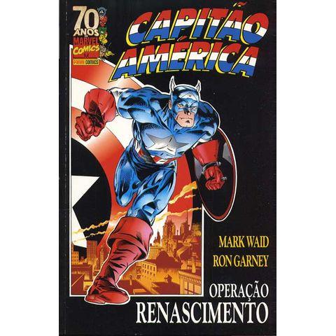 -herois_panini-capitao-america-renasciment