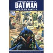 -herois_panini-batman-morte-familia-capa-d