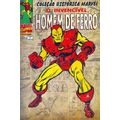 -herois_panini-colecao-historica-marvel-03
