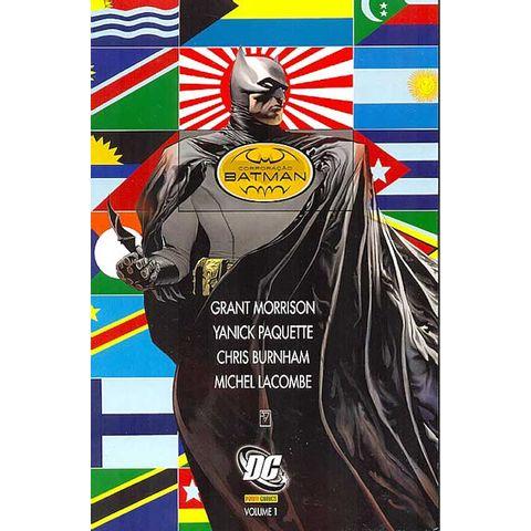 -herois_panini-corporacao-batman