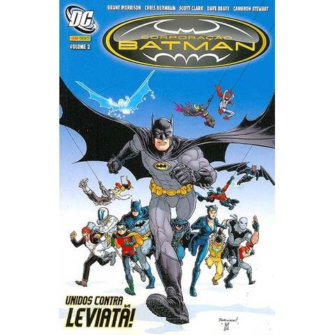-herois_panini-corporacao-batman-02