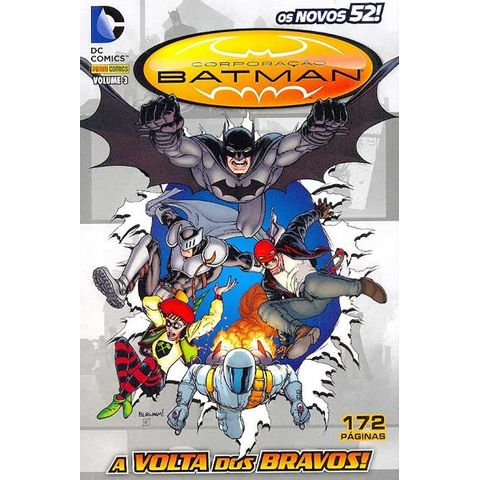-herois_panini-corporacao-batman-03