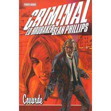 -herois_panini-criminal-covarde