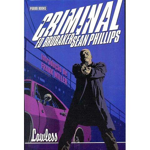 -herois_panini-criminal-lawless