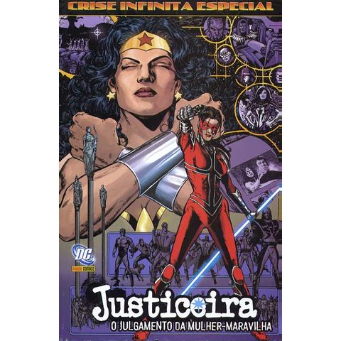 -herois_panini-crise-infinita-esp-justicei