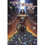 -herois_panini-darkness-demonio-interior