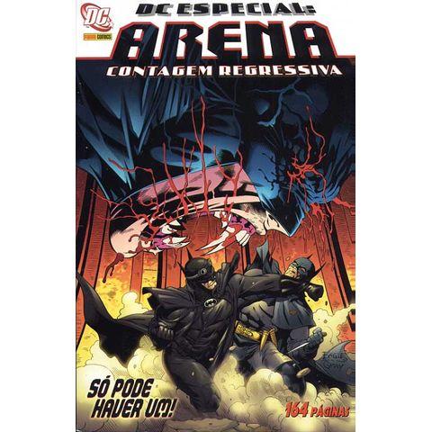 -herois_panini-dc-especial-arena-contagem
