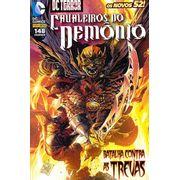 -herois_panini-dc-terror-01