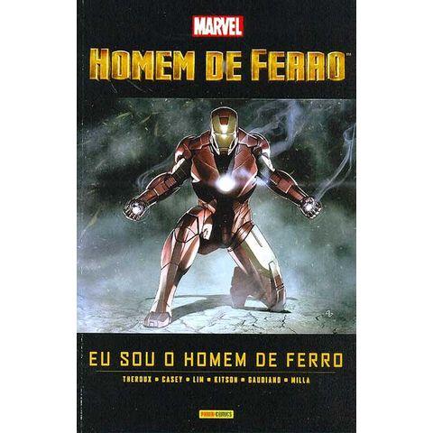 -herois_panini-eu-sou-homem-ferro