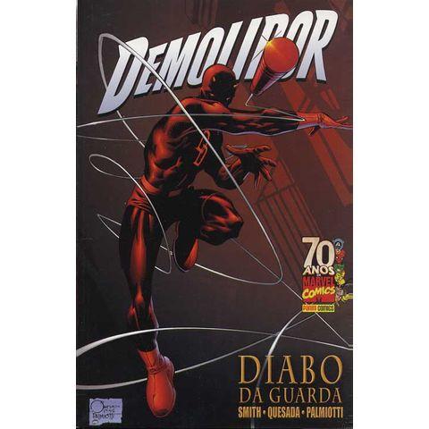 -herois_panini-demolidor-diabo-guarda