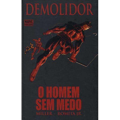 -herois_panini-demolidor-sem-medo-capa-dur