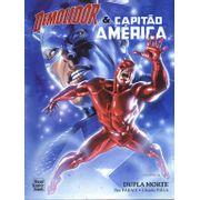 -herois_panini-demolidor-e-capitao-america