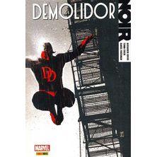 -herois_panini-demolidor-noir