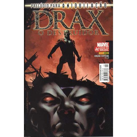 -herois_panini-prelud-aniquilacao-drax-des