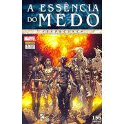 -herois_panini-essencia-medo-especial-1