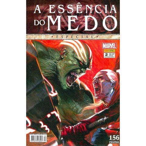 -herois_panini-essencia-medo-especial-2