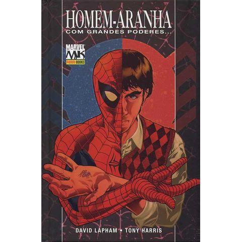 -herois_panini-homem-aranha-grandes-podere