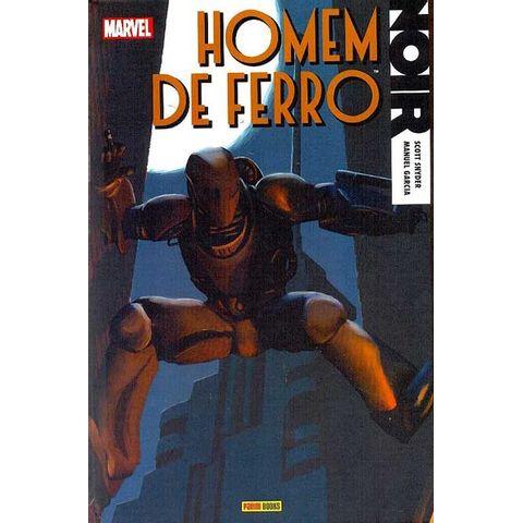 -herois_panini-homem-ferro-noir